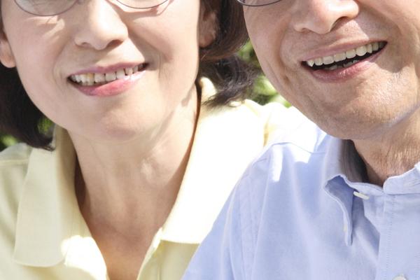 症状が出てから行くという日本の歯科医療の現状について