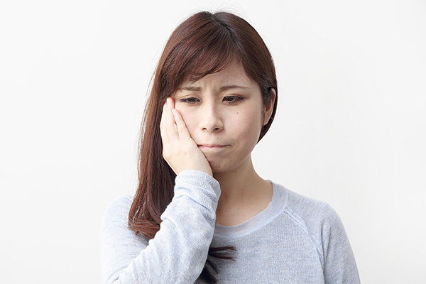 歯周病がどのような病気かご存知ですか?