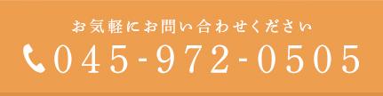 top_11.jpg